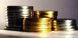 Bærekraftig norsk økonomi med adferdsøkonomi?